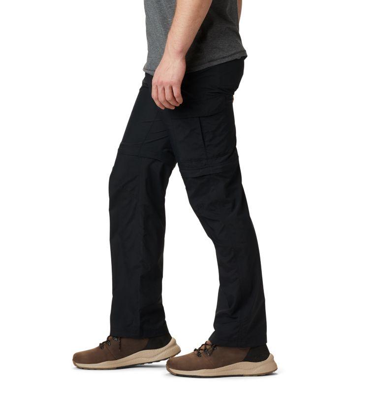 Men's Cascades Explorer™ Convertible Pant Men's Cascades Explorer™ Convertible Pant, a1
