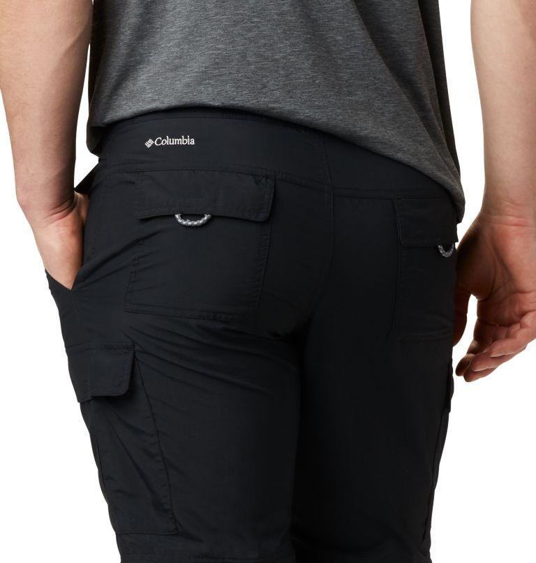 Pantaloni convertibili Cascades Explorer™ da uomo Pantaloni convertibili Cascades Explorer™ da uomo, a3