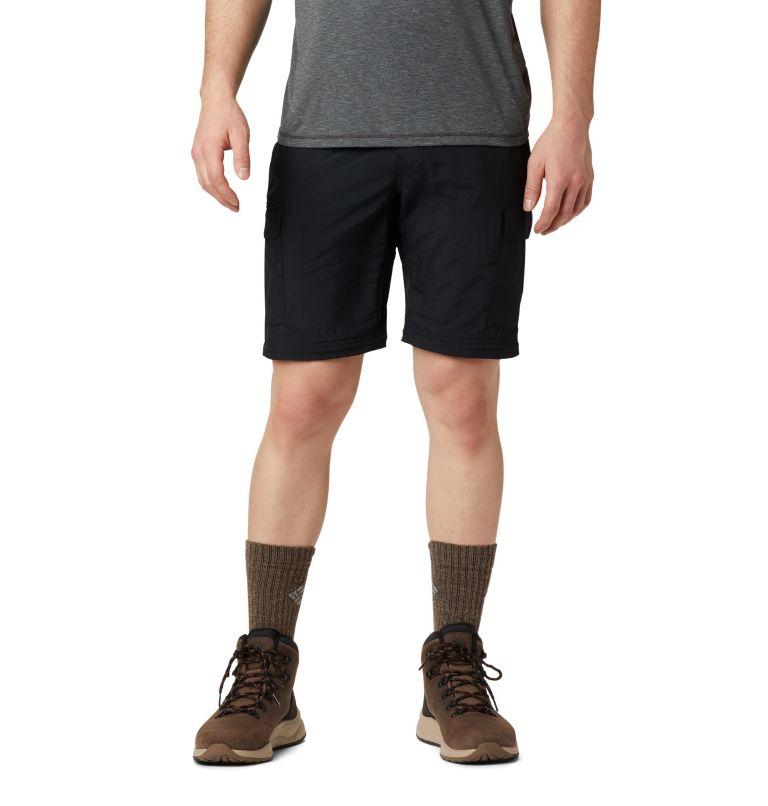 Men's Cascades Explorer™ Convertible Pant Men's Cascades Explorer™ Convertible Pant, a5