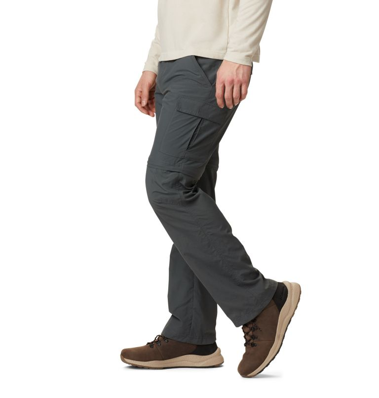 Men's Cascades Explorer™ Convertible Pant Men's Cascades Explorer™ Convertible Pant, a1
