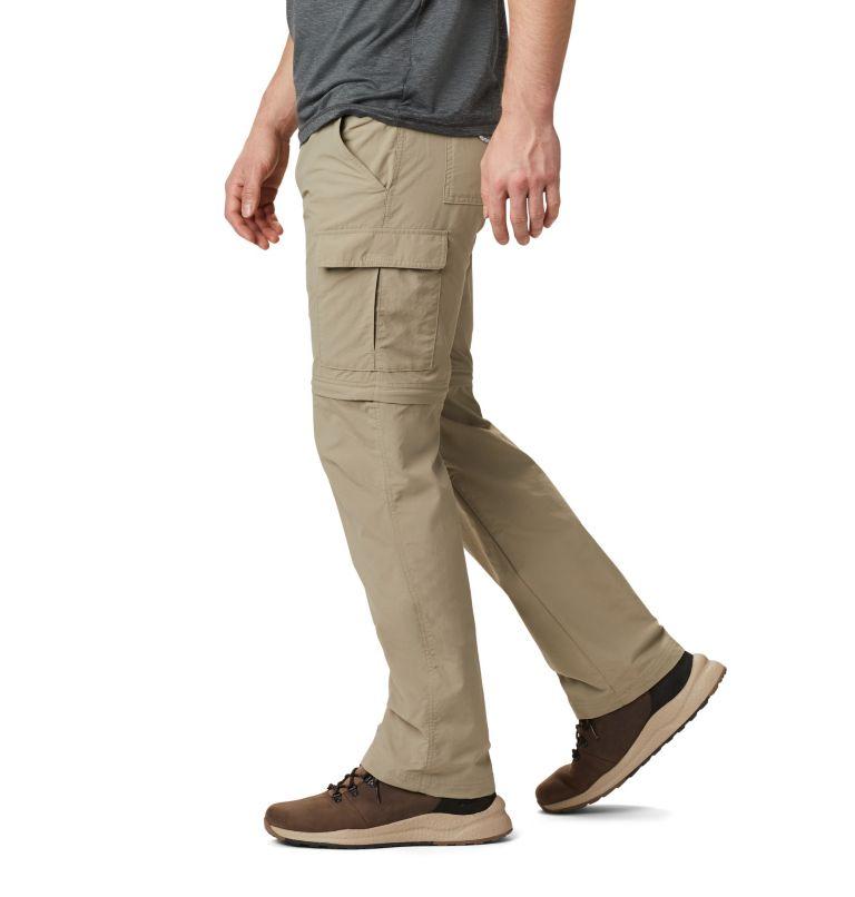 Pantaloni convertibili Cascades Explorer™ da uomo Pantaloni convertibili Cascades Explorer™ da uomo, a1