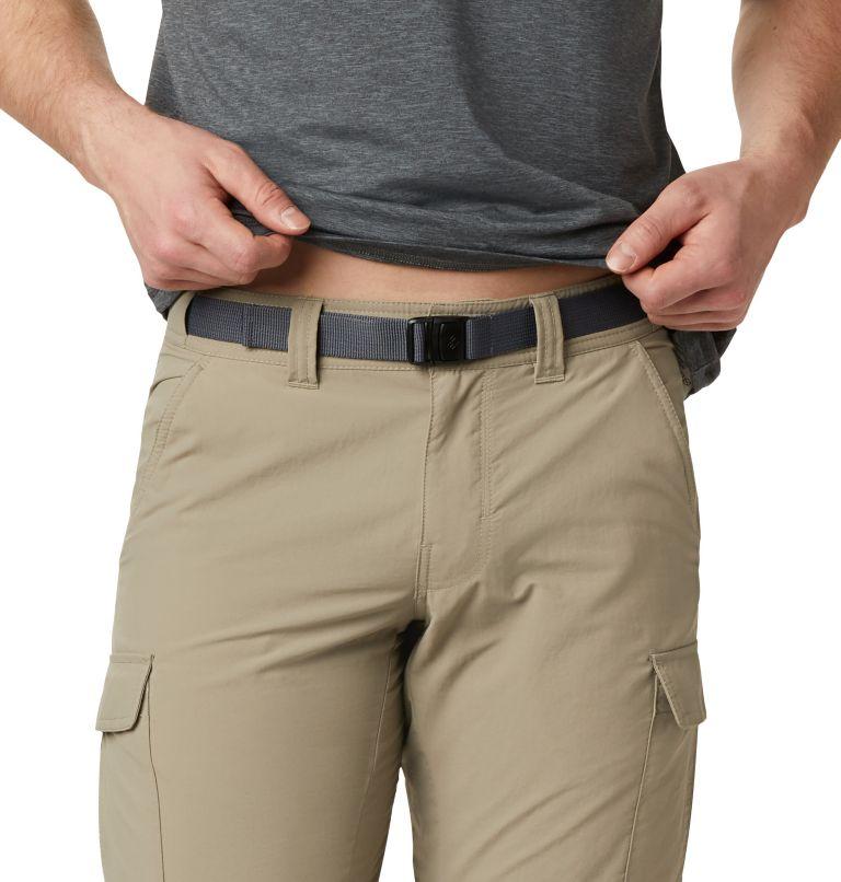 Men's Cascades Explorer™ Convertible Pant Men's Cascades Explorer™ Convertible Pant, a2