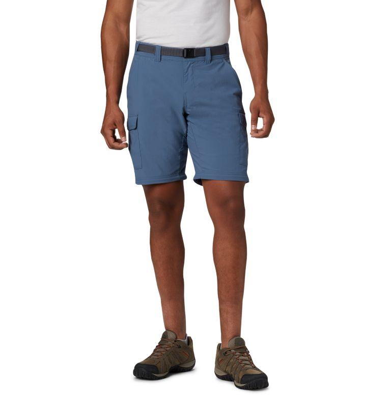 Men's Cascades Explorer™ Convertible Pant Men's Cascades Explorer™ Convertible Pant, a3