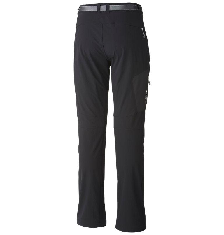 Men's Titan Peak™ Pants Men's Titan Peak™ Pants, back