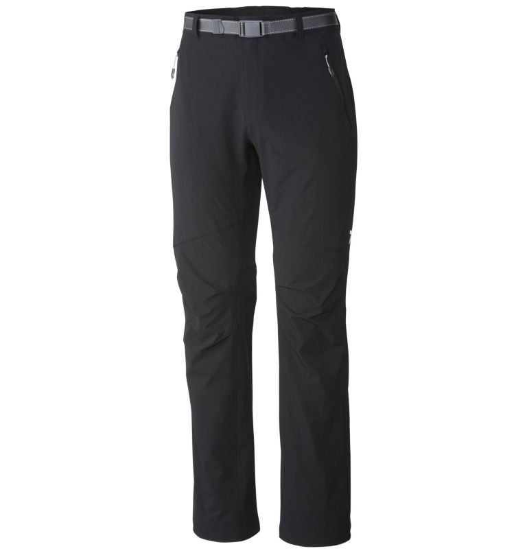 Men's Titan Peak™ Pants Men's Titan Peak™ Pants, front