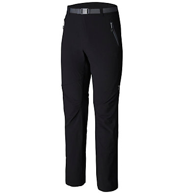 Men's Titan Peak™ Pant , front
