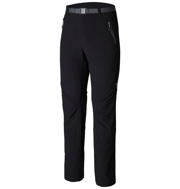Men's Titan Peak™ Pant Men's Titan Peak™ Pant, front