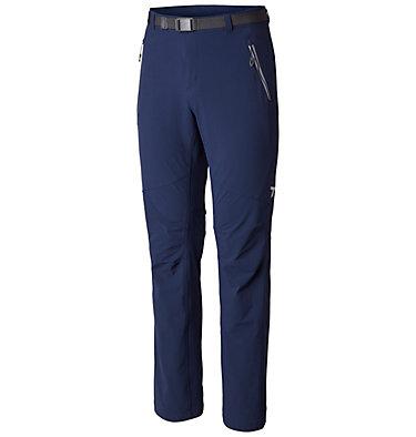 Pantalon Titan Peak™ Homme , front