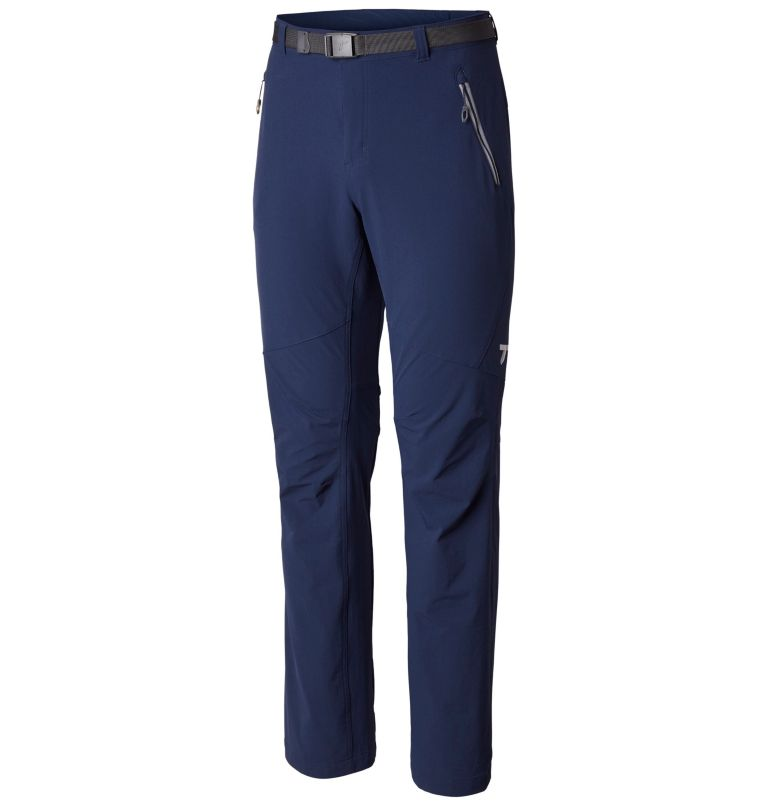 Pantalon Titan Peak™ Homme Pantalon Titan Peak™ Homme, front
