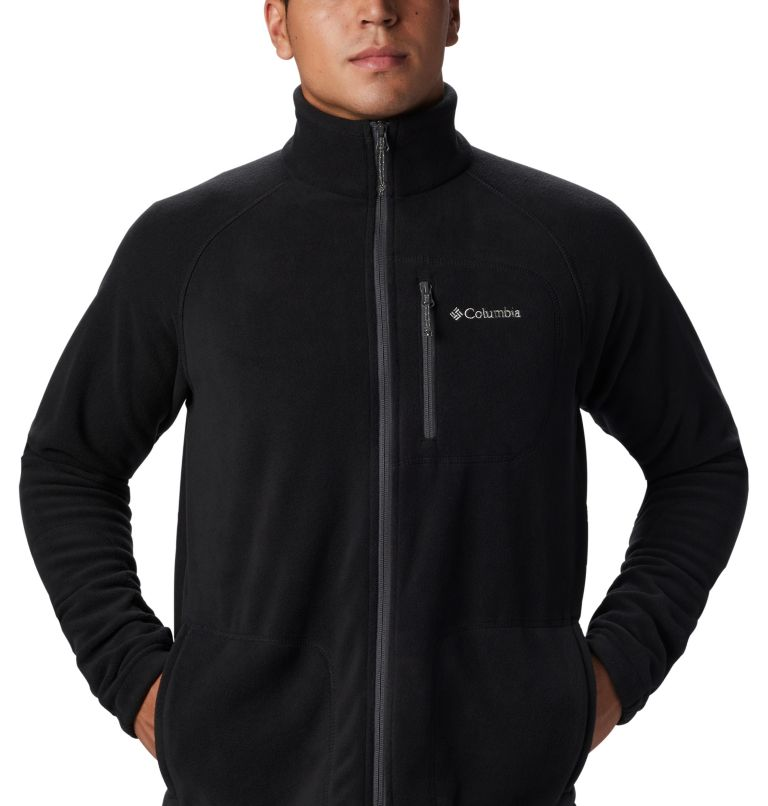 Men's Fast Trek™ II Fleece Jacket Men's Fast Trek™ II Fleece Jacket, a1