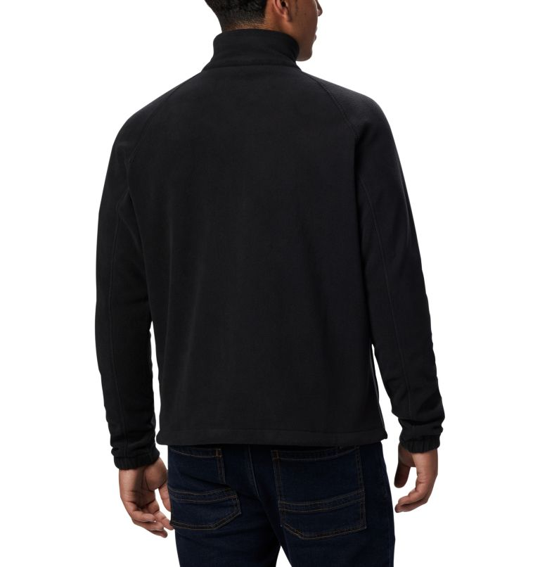 Men's Fast Trek™ II Fleece Jacket Men's Fast Trek™ II Fleece Jacket, back