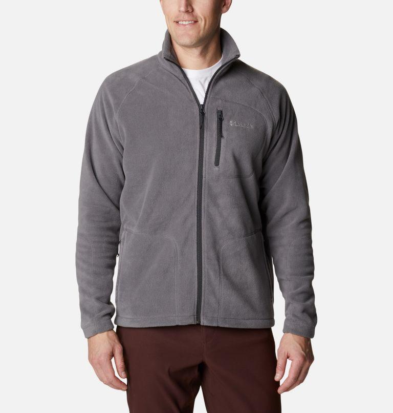 Men's Fast Trek™ II Full Zip Fleece Men's Fast Trek™ II Full Zip Fleece, a5