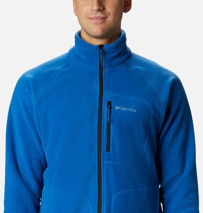 Men's Fast Trek™ II Full Zip Fleece Men's Fast Trek™ II Full Zip Fleece, a2