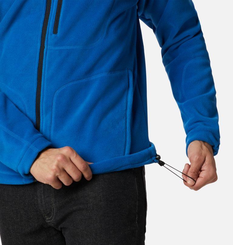 Men's Fast Trek™ II Fleece Jacket Men's Fast Trek™ II Fleece Jacket, a4