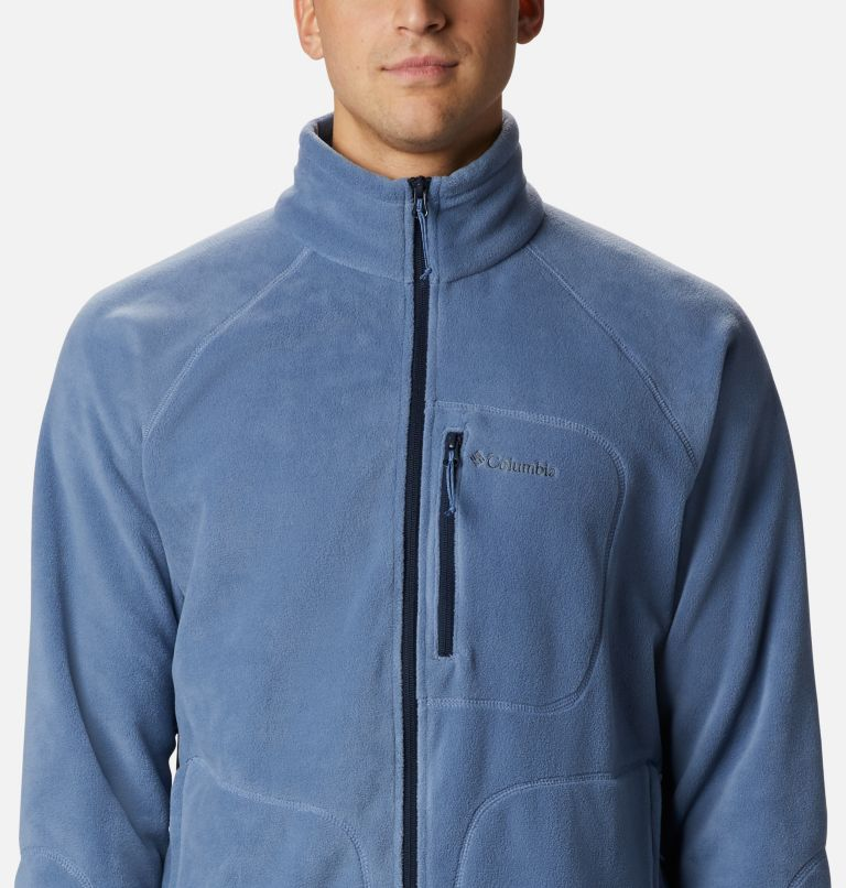 Men's Fast Trek™ II Full Zip Fleece  Men's Fast Trek™ II Full Zip Fleece, a2