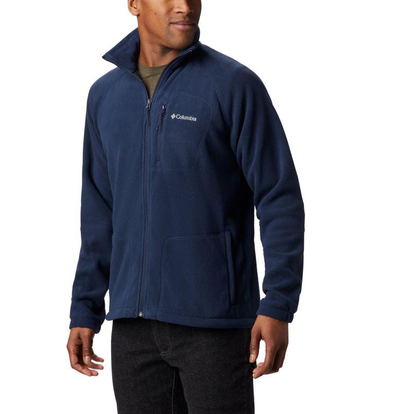 Fast Trek™ II Full Zip Fleece für Herren Fast Trek™ II Full Zip Fleece für Herren, a1