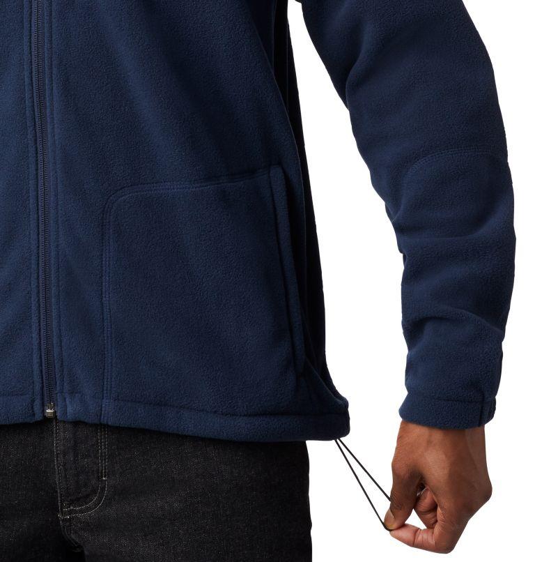 Fast Trek™ II Full Zip Fleece für Herren Fast Trek™ II Full Zip Fleece für Herren, a3