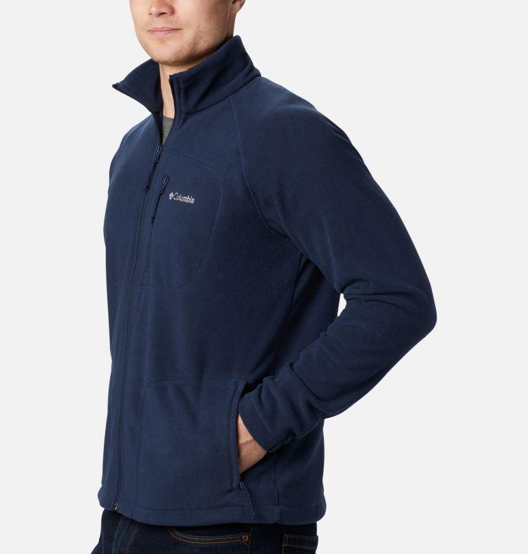 Men's Fast Trek™ II Fleece Jacket Men's Fast Trek™ II Fleece Jacket, a1