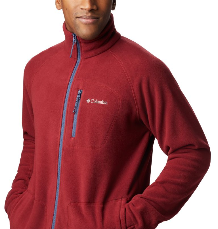 Men's Fast Trek™ II Fleece Jacket Men's Fast Trek™ II Fleece Jacket, a3