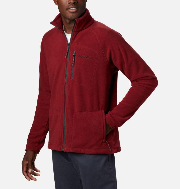 Men's Fast Trek™ II Full Zip Fleece Men's Fast Trek™ II Full Zip Fleece, a1
