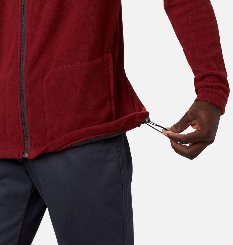 Men's Fast Trek™ II Full Zip Fleece Men's Fast Trek™ II Full Zip Fleece, a3