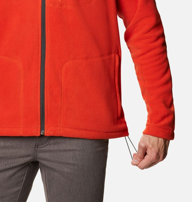 Men's Fast Trek™ II Fleece Jacket Men's Fast Trek™ II Fleece Jacket, a4