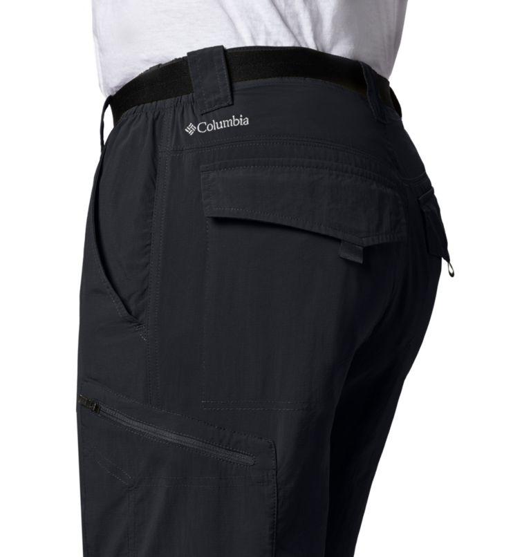 Men's Silver Ridge™ Cargo Shorts Men's Silver Ridge™ Cargo Shorts, a1