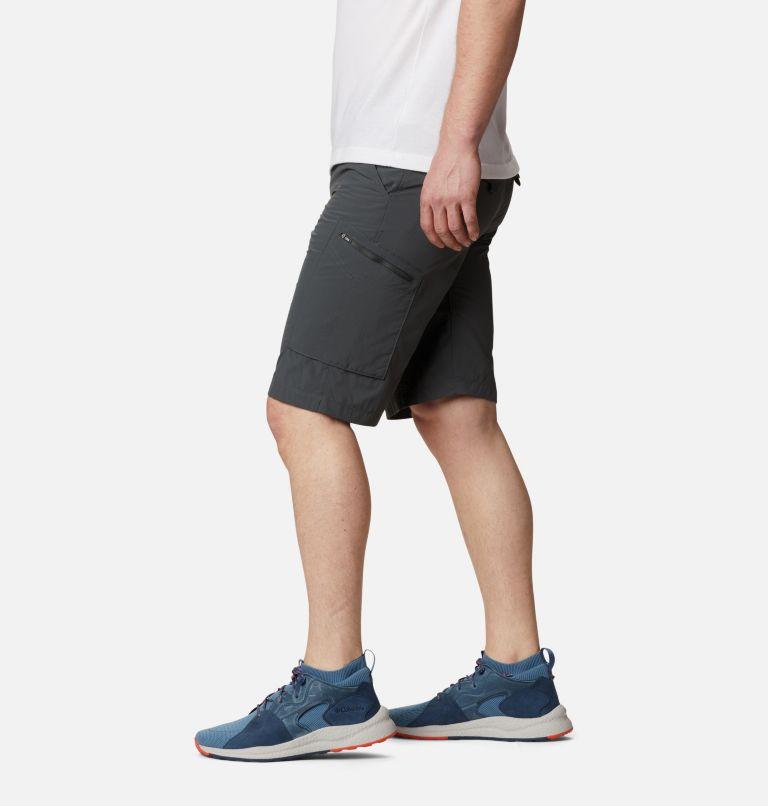Silver Ridge™ Cargo Short | 028 | 30 Men's Silver Ridge™ Cargo Shorts, Grill, a1