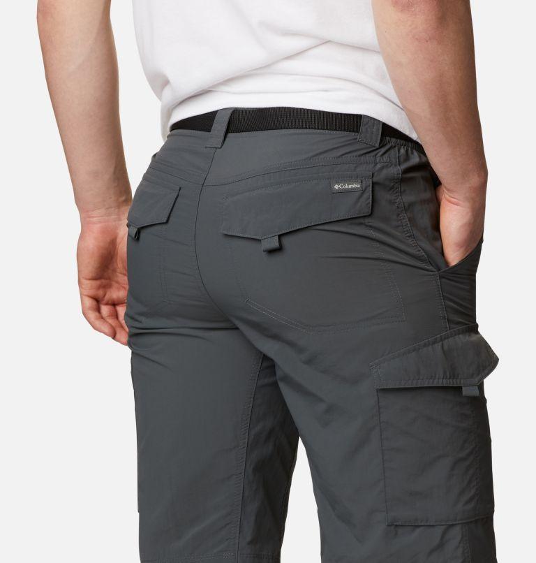 Men's Silver Ridge™ Cargo Shorts Men's Silver Ridge™ Cargo Shorts, a3