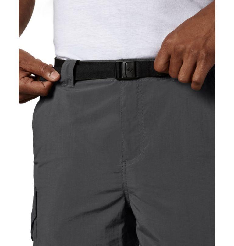 Silver Ridge™ Cargo Short | 028 | 30 Men's Silver Ridge™ Cargo Shorts, Grill, a4