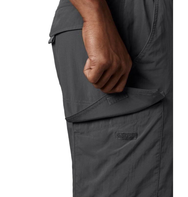 Silver Ridge™ Cargo Short | 028 | 30 Men's Silver Ridge™ Cargo Shorts, Grill, a5
