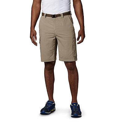 Men's Silver Ridge™ Cargo Shorts Silver Ridge™ Cargo Short | 365 | 30, Tusk, front