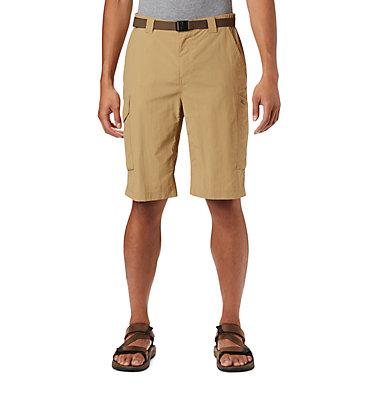 Men's Silver Ridge™ Cargo Shorts Silver Ridge™ Cargo Short | 041 | 32, Crouton, front