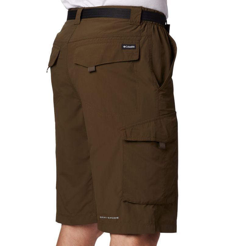 Men's Silver Ridge™ Cargo Shorts Men's Silver Ridge™ Cargo Shorts, a1