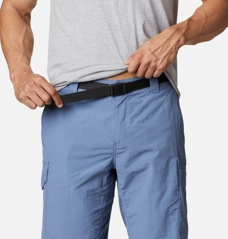 Men's Silver Ridge™ Cargo Shorts Men's Silver Ridge™ Cargo Shorts, a2
