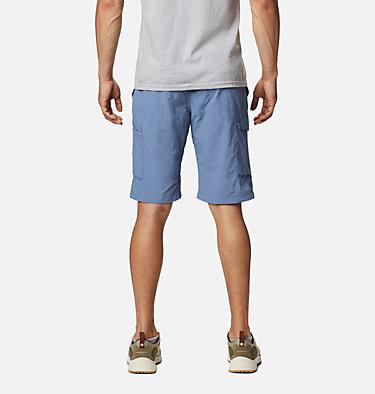 Men's Silver Ridge™ Cargo Shorts Silver Ridge™ Cargo Short | 365 | 30, Bluestone, back
