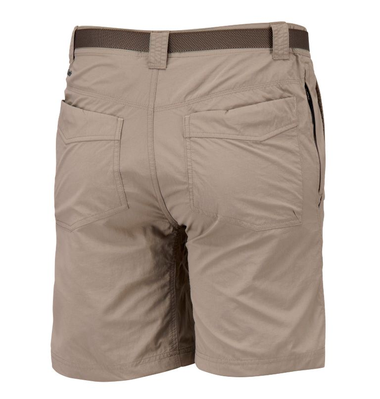 Men's Silver Ridge™ Short Men's Silver Ridge™ Short, back