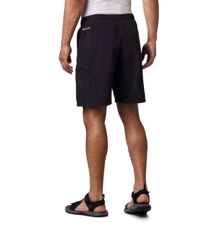 Men's Palmerston Peak™ Water Shorts Men's Palmerston Peak™ Water Shorts, back