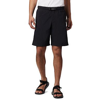 Men's Palmerston Peak™ Water Shorts Palmerston Peak™ Short | 023 | S, Black, front