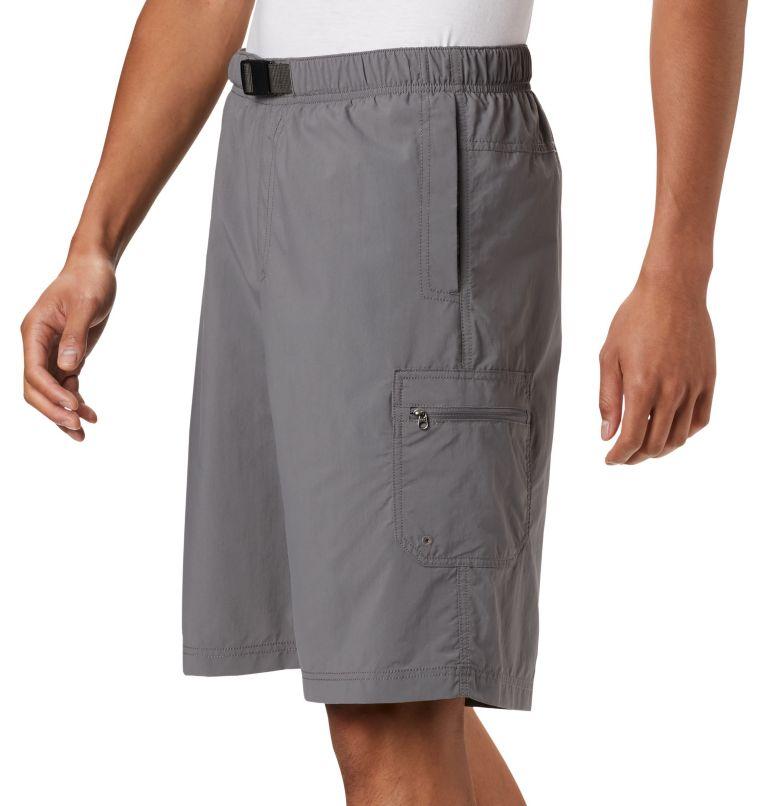 Men's Palmerston Peak™ Water Shorts Men's Palmerston Peak™ Water Shorts, a2