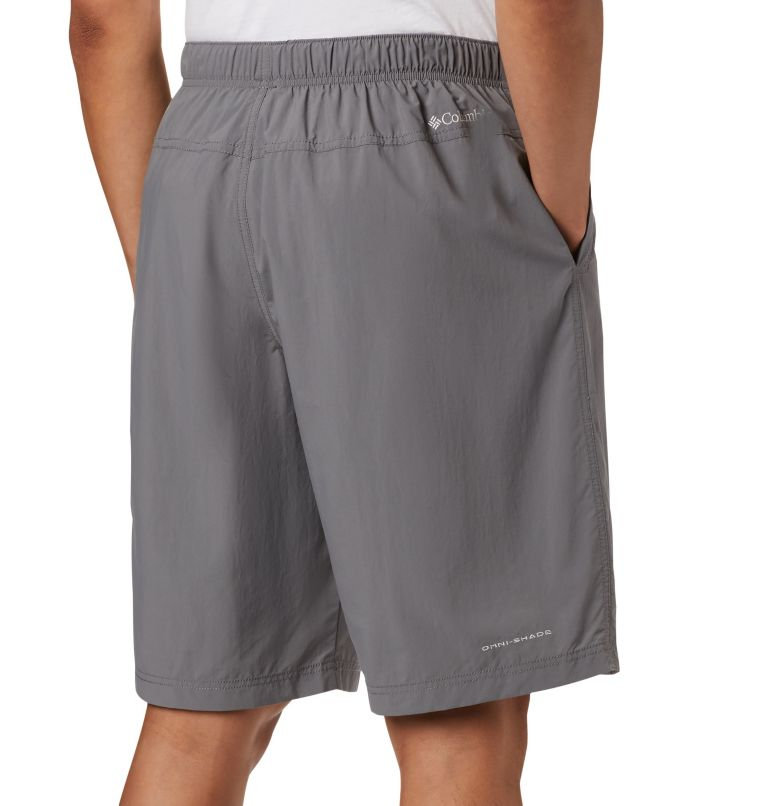 Men's Palmerston Peak™ Water Shorts Men's Palmerston Peak™ Water Shorts, a3