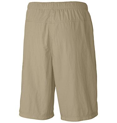 Men's Palmerston Peak™ Water Shorts Palmerston Peak™ Short | 023 | S, Twill, back