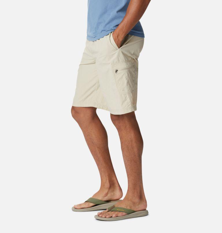 Men's Palmerston Peak™ Water Shorts Men's Palmerston Peak™ Water Shorts, a1