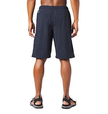 Men's Palmerston Peak™ Water Shorts Palmerston Peak™ Short | 023 | S, Abyss, back