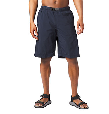 Men's Palmerston Peak™ Water Shorts Palmerston Peak™ Short | 023 | S, Abyss, front