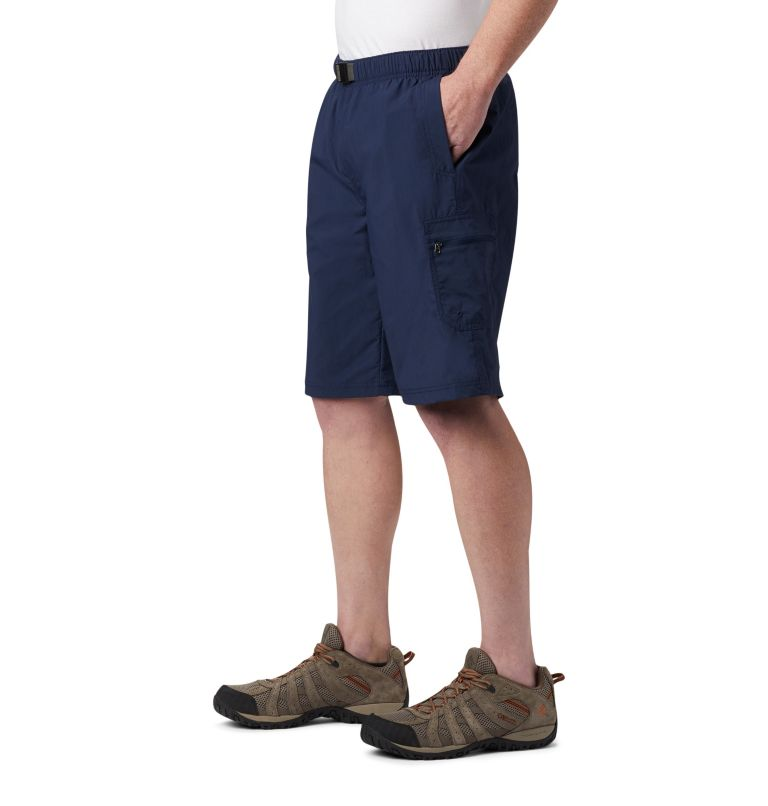 Men's Palmerston Peak™ Water Shorts Men's Palmerston Peak™ Water Shorts, a1