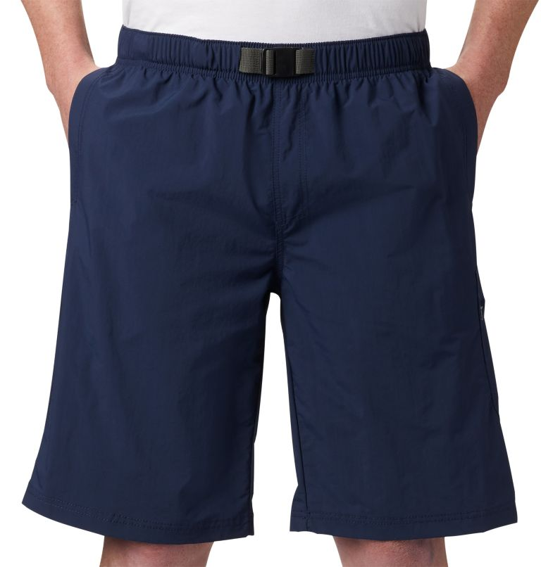Men's Palmerston Peak™ Water Shorts Men's Palmerston Peak™ Water Shorts, a2