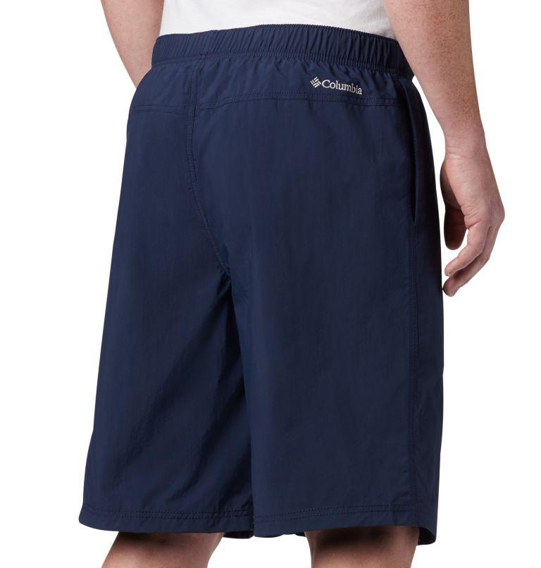 Men's Palmerston Peak™ Water Shorts Men's Palmerston Peak™ Water Shorts, a3