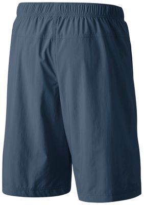 f9ca98cf00af18 Men's Palmerston Peak Shorts | Columbia.com