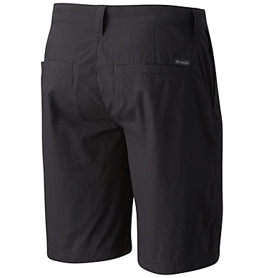 Men's Washed Out™ Shorts Washed Out™ Short | 011 | 28, Shark, back